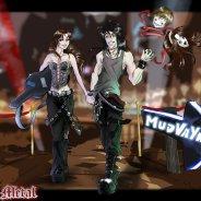 love_metal__art_contest_entry_by_tsuiso-darewtt